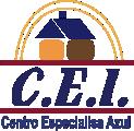 Cei Centro Especializado para Idosos