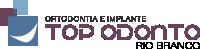 Clínica Top Odonto