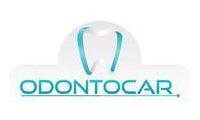 Odontocar