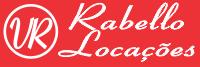 V.R. Rabello Locadora