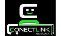 Logo de Conectlink Tecnologia