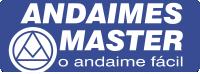 Andaimes Master