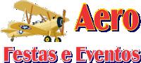 Abc Festas E Eventos