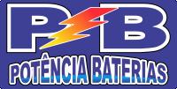 Potência Baterias