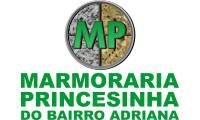 Marmoraria Princesinha do Bairro Adriana