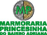 Marmoraria Princesinha do Bairro Adriana em Campo Grande