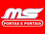 Ms Portas E Portais