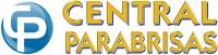 Central Parabrisas Vidros Nacionais E Importados