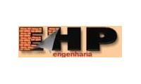Logo de Ehp Engenharia em Santana