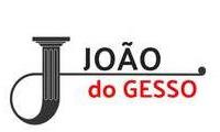 Logo de João do Gesso