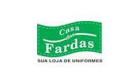Logo de Casa das Fardas - Barra em Barra