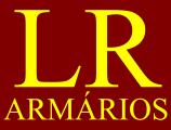 LR Armários