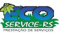 Logo de Eco Service