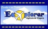 Logo de Agência Ecoxplorer Viagens  em Calungá
