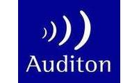 Logo de Centro Auditivo Auditon  - João Pessoa em Tambauzinho