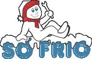 Sofrio Refrigeração
