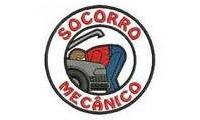 Logo de 99280-6035 SOCORRO MECÂNICO MÓVEL TAGUATINGA - DF em Asa Sul