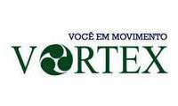 Logo de Vortex Floripa em Jurerê Internacional