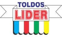 Logo de Toldos Líder em Cidade Verde