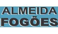 Logo de Alto dos Fogões em Parque Bela Vista