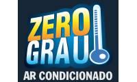 Logo de Zero Grau Tec em Asa Norte
