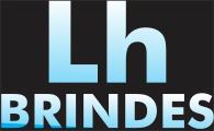 Lh Brindes E Produções Gráficas