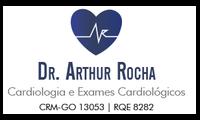Dr. Arthur Rocha