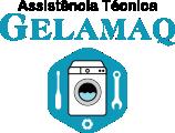 Assistência Técnica Gelamaq