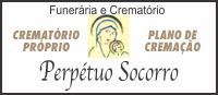 Crematório Perpétuo Socorro