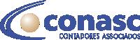 Conasc Contadores Associados