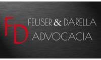 Feuser & Darella Advocacia em Kobrasol