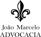João Marcelo Advocacia Londrina