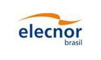 Logo de Elecnor Brasil - Rio de Janeiro em Centro