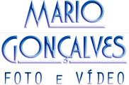 Mário Gonçalves