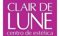 Logo de Clair de Lune em Ipanema