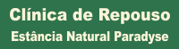 Clínica de Repouso Estância Natural Paradyse