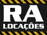 R.A Locações