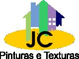 Jc Pinturas E Texturas