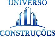 Universo Construções