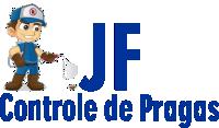 JF Controle de Pragas