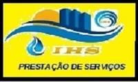 IHS - PRESTAÇÃO DE SERVIÇOS em Barreiros