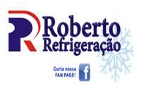 Logo de Roberto Refrigeração / Cuiabá-Mt em Porto