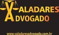 Logo de Valadares Advogados Associados em Morada dos Nobres