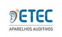 ETEC Aparelhos Auditivos em Campinas