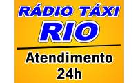 Rádio Táxi Rio