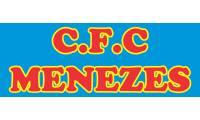 Logo de Autoescola C.F.C. Menezes