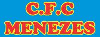 Autoescola C.F.C. Menezes