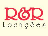R&R Locações
