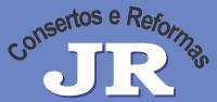 J. R. Consertos E Reformas