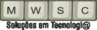 MWSC Soluções em Tecnologia